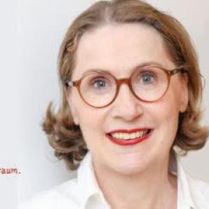Carla Eggen