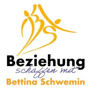 Bettina Schwemin