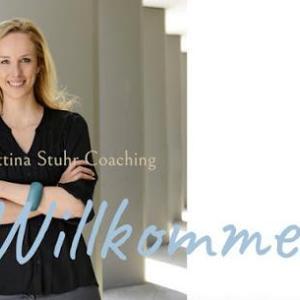 Bettina Stuhr Coaching – Innere Klarheit finden, bewusste Entscheidungen treffen