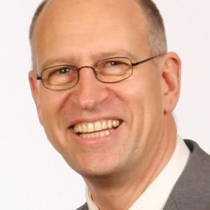 Coaching & Karriereberatung Frankfurt Thomas Weber