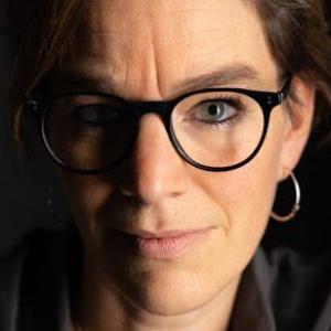 Anne Fierhauser