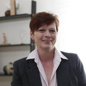 Kerstin Dieterich Coaching & Consulting