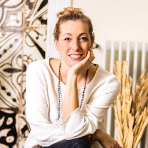 Dr. Frauke Kuhn - Personal Yoga und Coaching