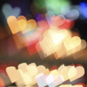 Heartfulness-Meditationszentrum Schondor